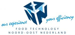 Logo FTON