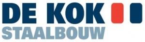 logo de kok staalbouw
