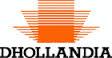 logo dhollandia